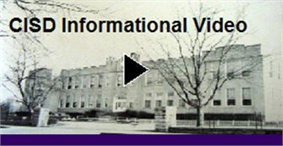 District Informational Video